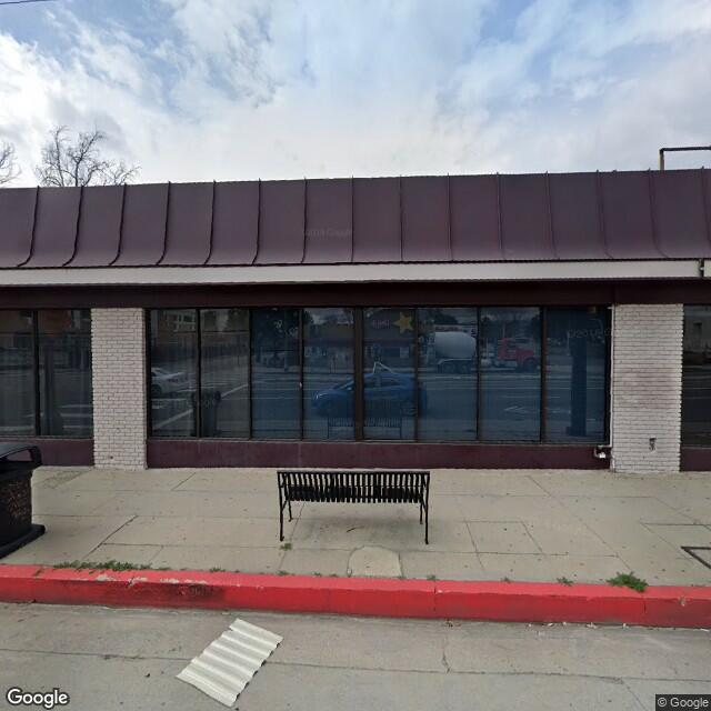 6205-6215 Laurel Canyon Blvd,North Hollywood,CA,91606,US