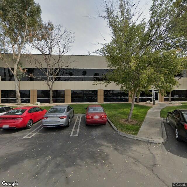 621 E Carnegie Dr,San Bernardino,CA,92408,US