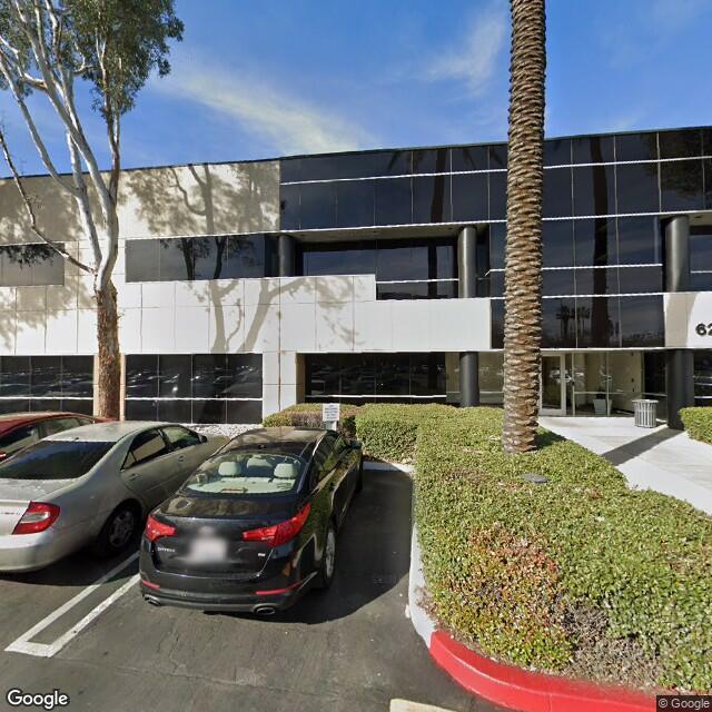 625 E Carnegie Dr,San Bernardino,CA,92408,US