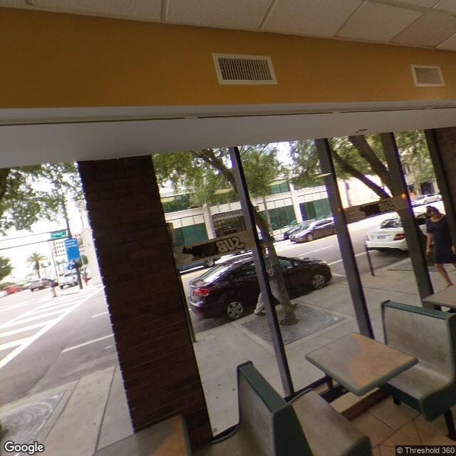 625 E Twiggs St,Tampa,FL,33602,US