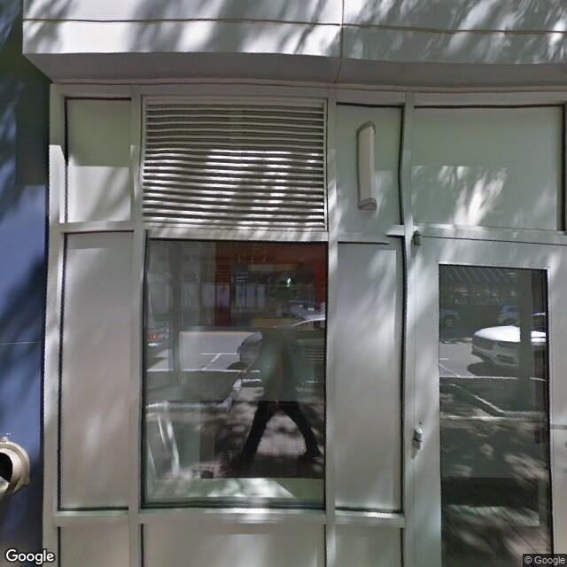 62 Memorial Rd,West Hartford,CT,06107,US