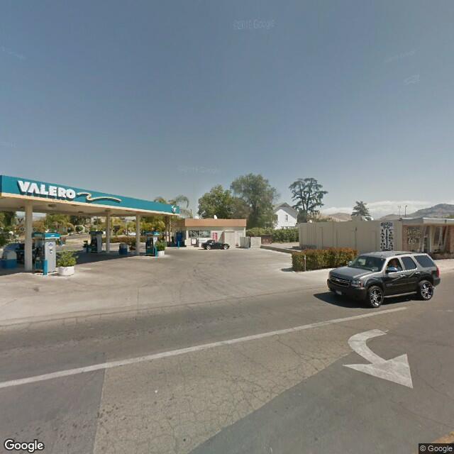 62 W Putnam Ave,Porterville,CA,93257,US