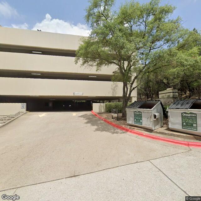 6300 Bridgepoint Pky,Austin,TX,78730,US