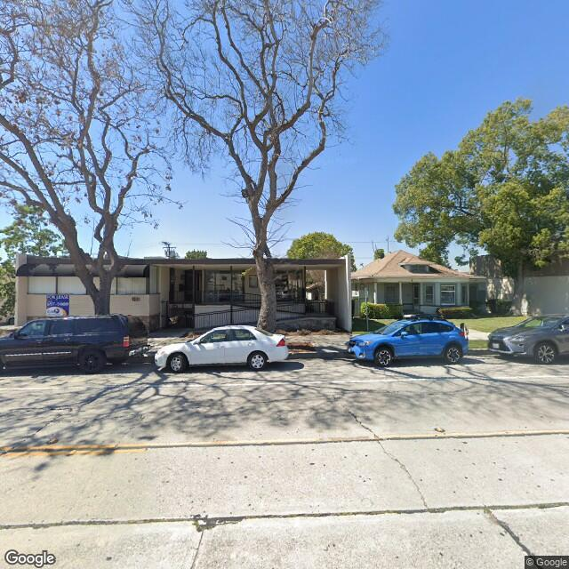 6331 Greenleaf Ave,Whittier,CA,90601,US