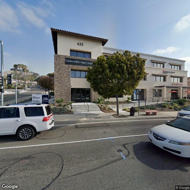 635 Camino de los Mares,San Clemente,CA,92673,US