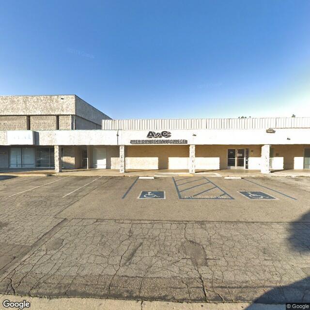 640 S Sunset Ave,West Covina,CA,91790,US