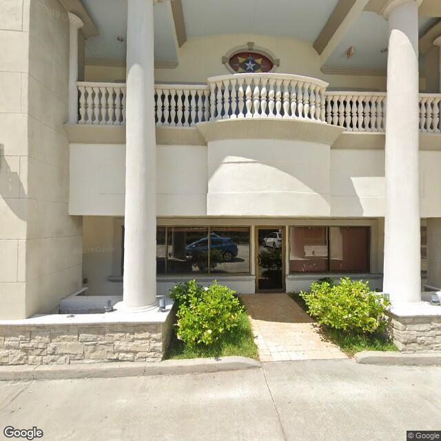6427 Westwood Blvd,Orlando,FL,32821,US