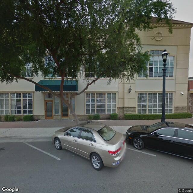 642 Pollasky Ave,Clovis,CA,93612,US