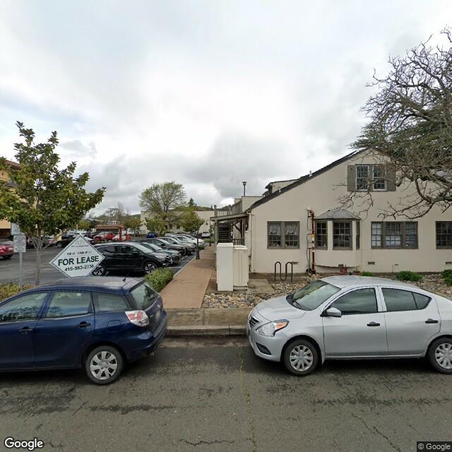 645-651 Broadway,Sonoma,CA,95476,US