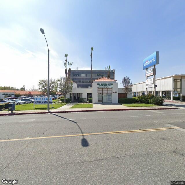 650 W Duarte Rd,Arcadia,CA,91007,US
