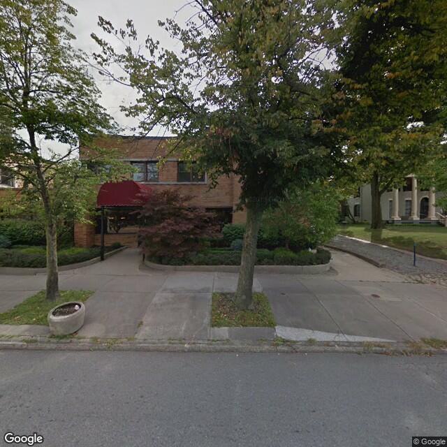 651-661 Delaware Ave,Buffalo,NY,14202,US