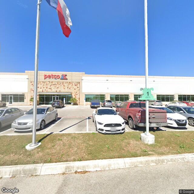 654 Richland Hills Dr,San Antonio,TX,78245,US