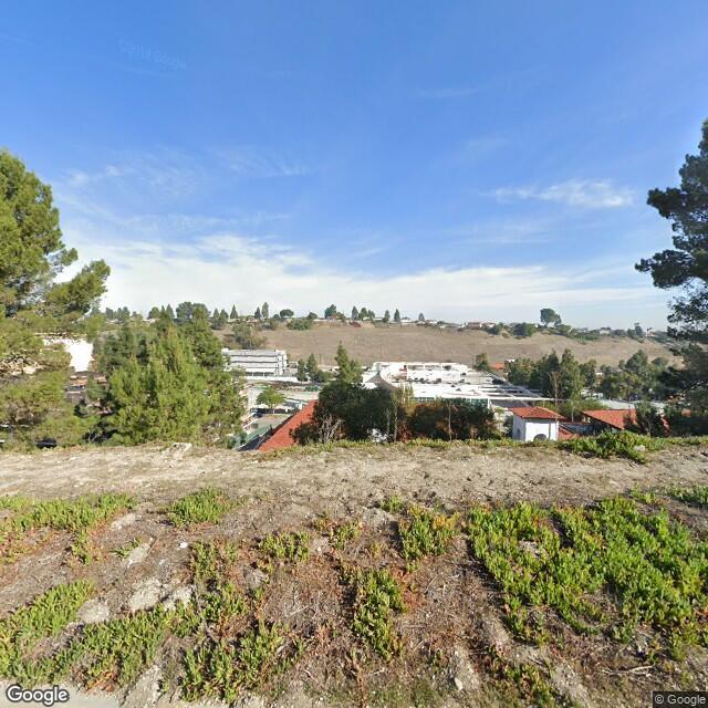 655 Deep Valley Dr,Rolling Hills Estates,CA,90274,US