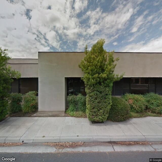 657-677 Scott Ave,Clovis,CA,93612,US