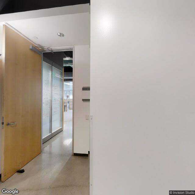 65 Enterprise,Aliso Viejo,CA,92656,US