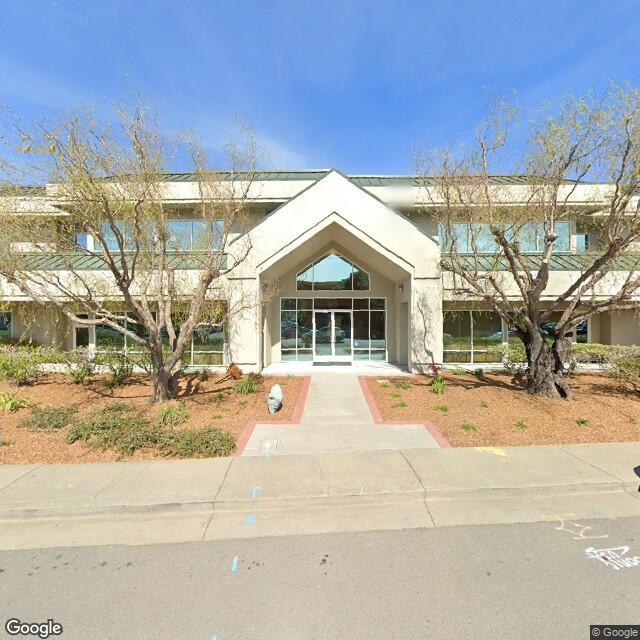 65 Mitchell Blvd,San Rafael,CA,94903,US