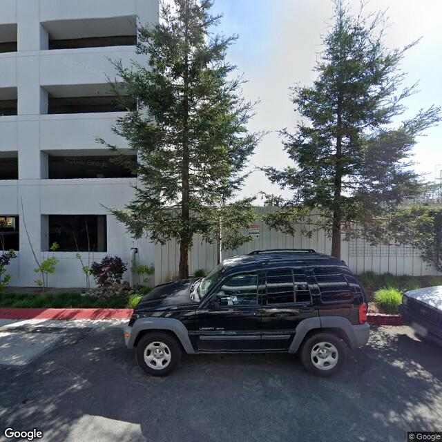 675 Creekside Way,Campbell,CA,95008,US