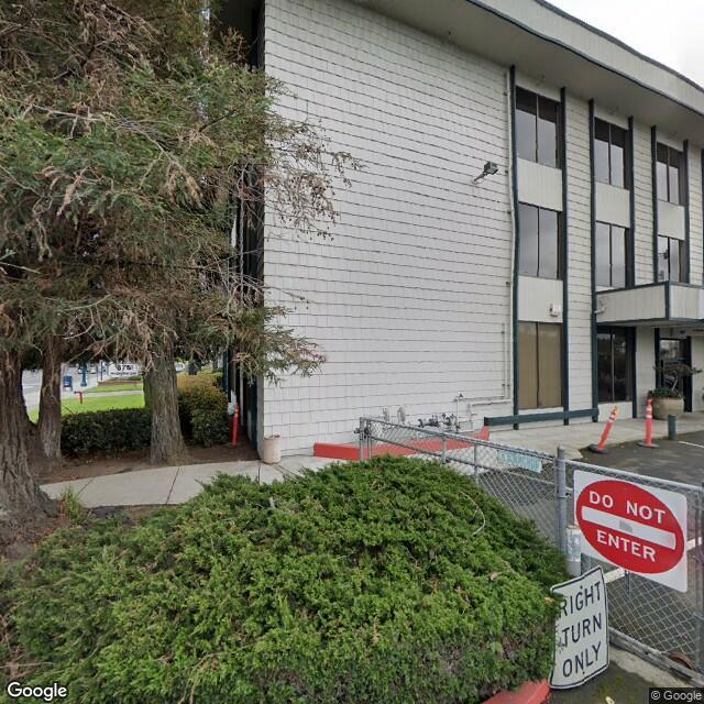 675 Hegenberger Rd,Oakland,CA,94621,US
