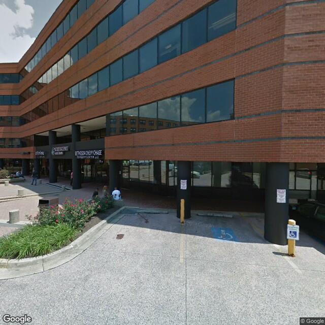 6931 Arlington Rd,Bethesda,MD,20814,US
