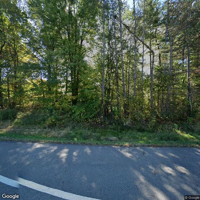 698 Howland Wilson Rd SE,Warren,OH,44484,US