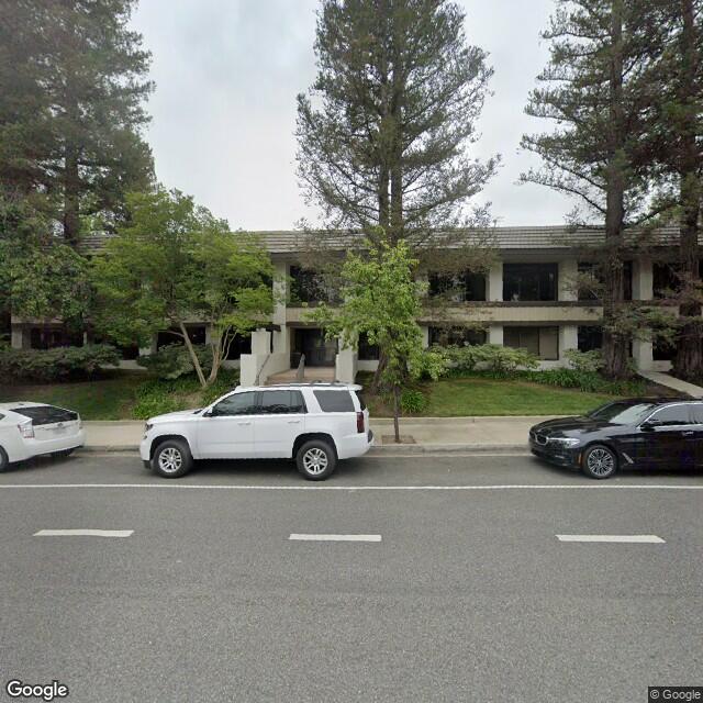 699 Hampshire Rd,Westlake Village,CA,91361,US
