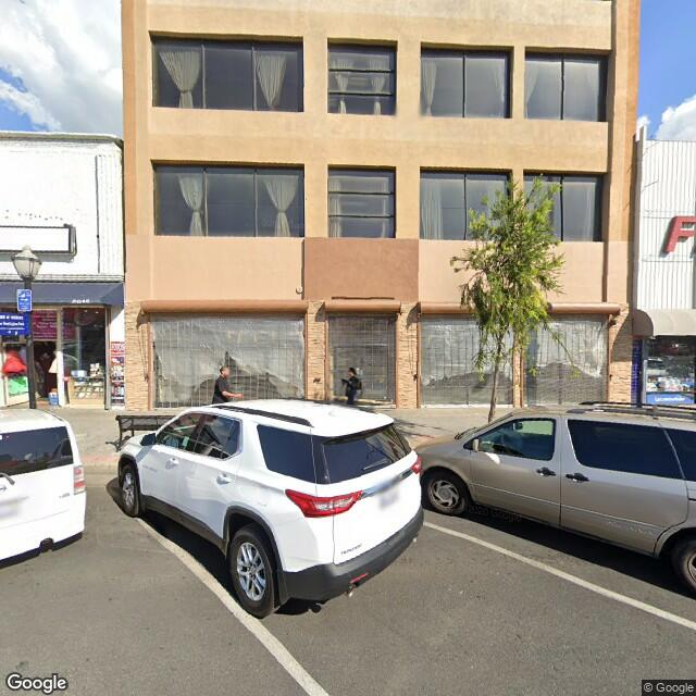 7000 Pacific Blvd,Huntington Park,CA,90255,US