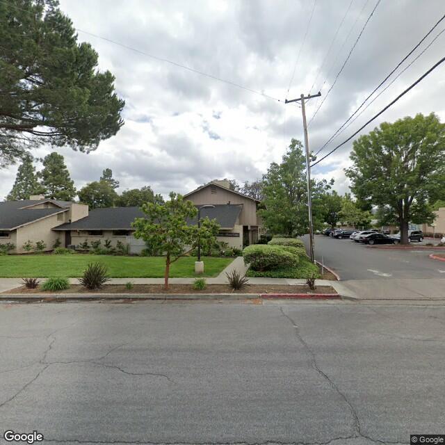 700 W Parr Ave,Los Gatos,CA,95032,US