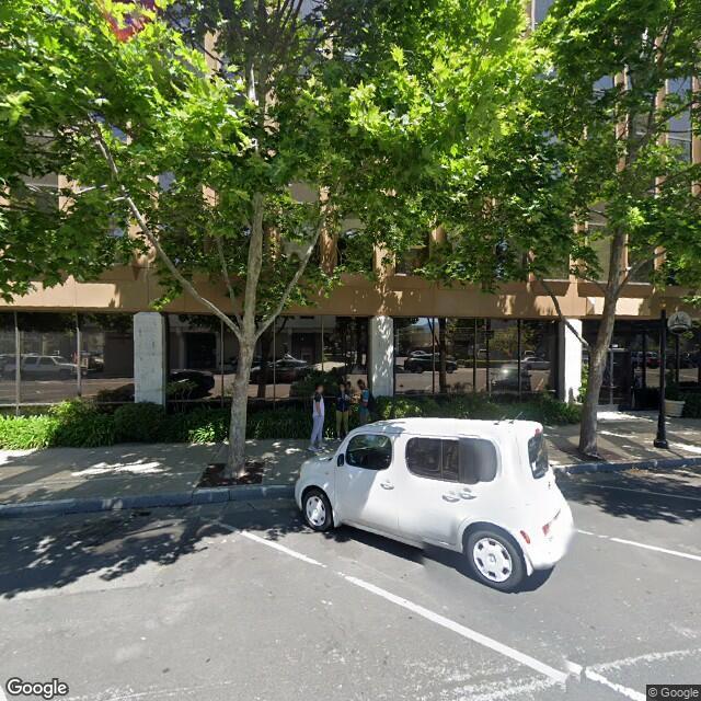 702 Marshall St,Redwood City,CA,94063,US