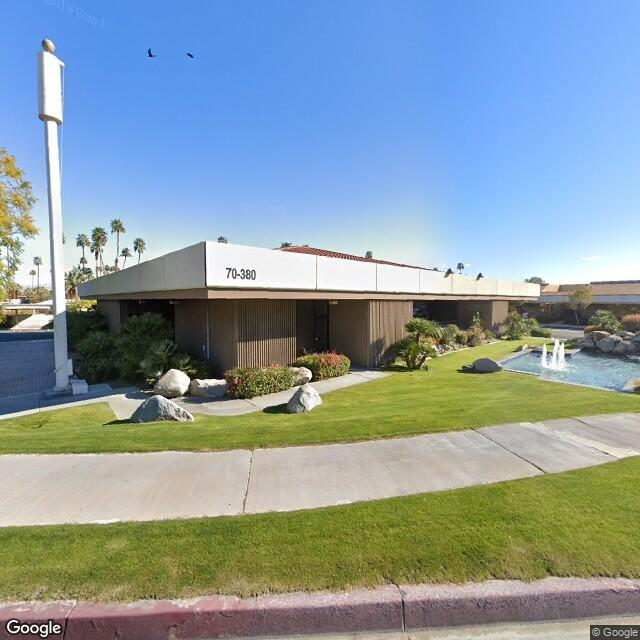 70380 Hwy 111,Rancho Mirage,CA,92270,US