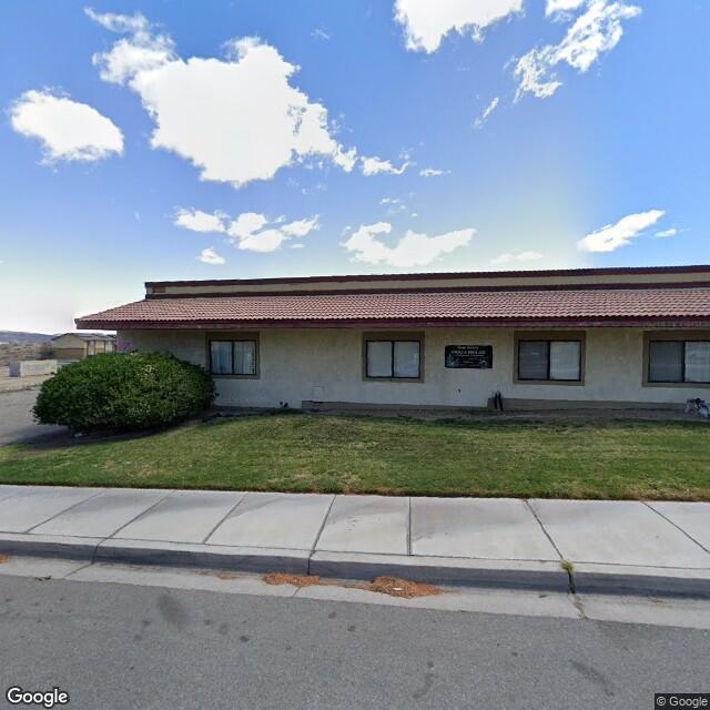 705 E Virginia Way,Barstow,CA,92311,US