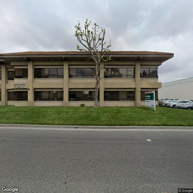 7077 Orangewood Ave,Garden Grove,CA,92841,US