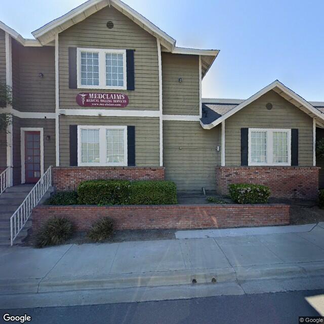 707 Civic Center Dr,Vista,CA,92084,US