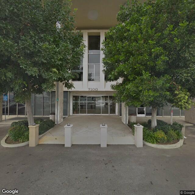 17200 Ventura Blvd,Encino,CA,91316,US