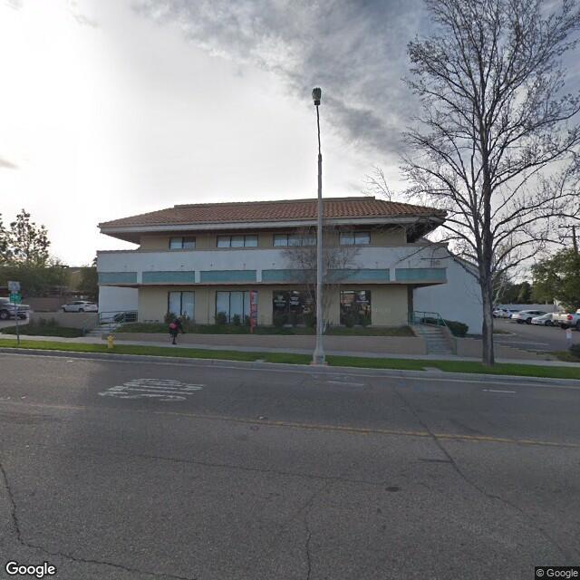 710 Rimpau Ave,Corona,CA,92879,US