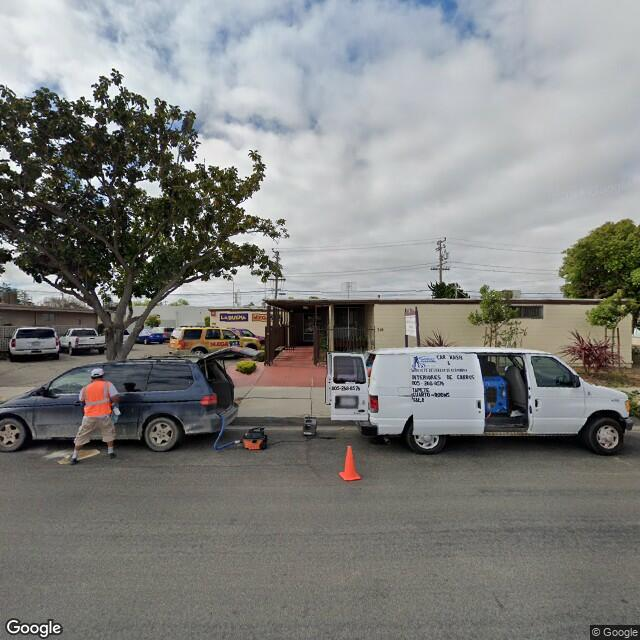 716 E Chapel St,Santa Maria,CA,93454,US