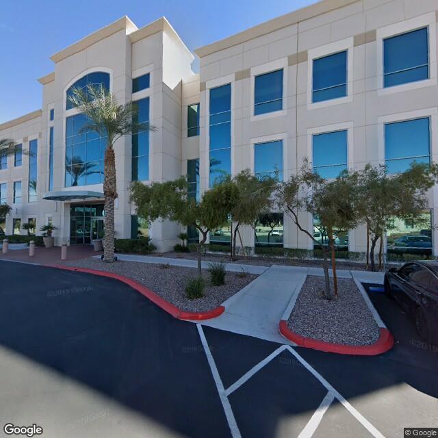 7220 S Cimarron Rd,Las Vegas,NV,89113,US