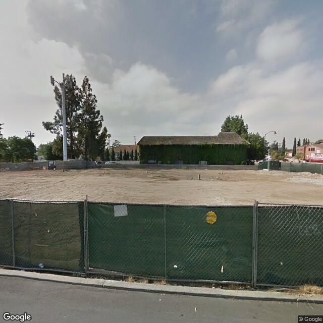 7232 Rosemead Blvd,San Gabriel,CA,91775,US
