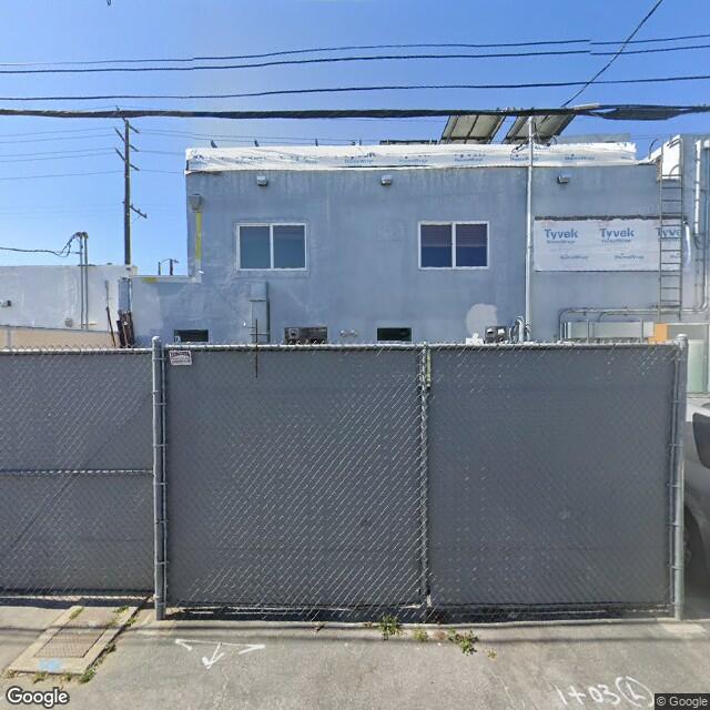 724 Lincoln Blvd,Venice,CA,90291,US