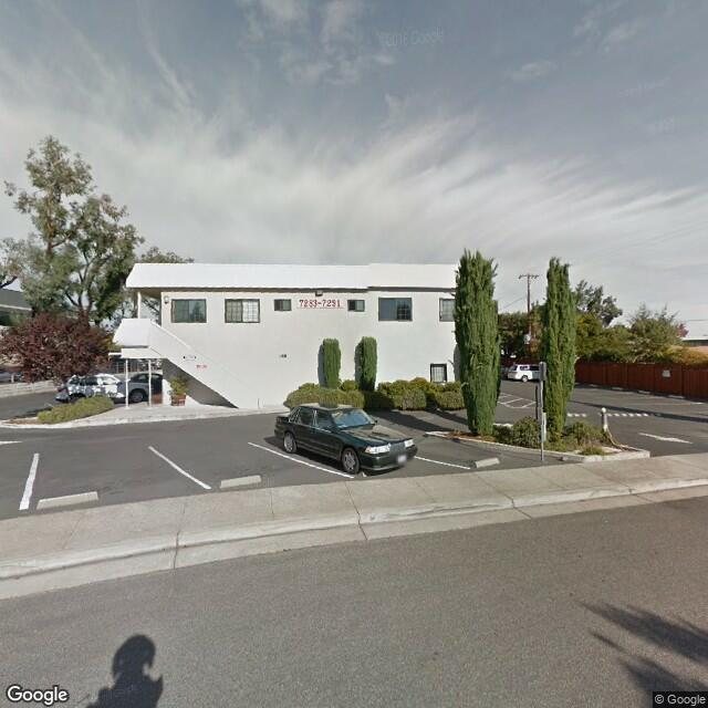 7281-7291 Coronado Dr,San Jose,CA,95129,US