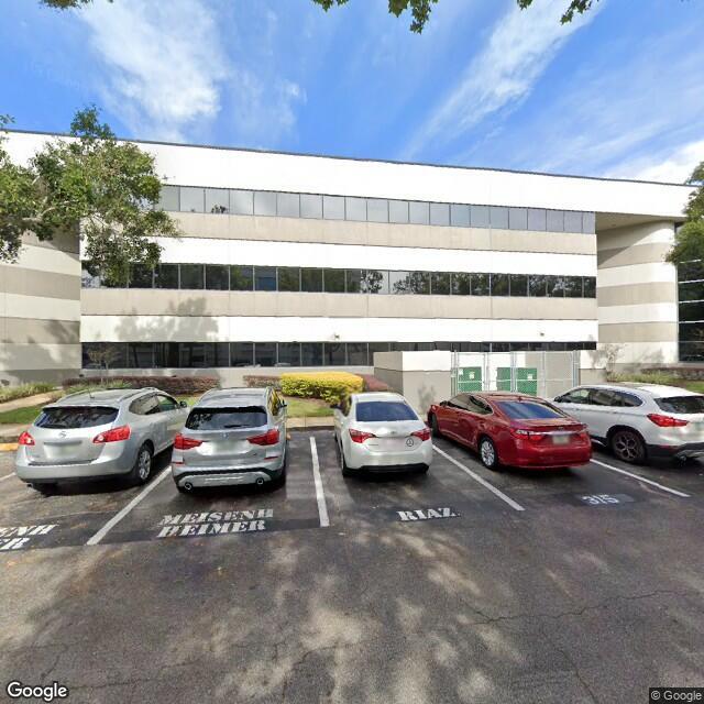 7300 Sand Lake Commons Blvd,Orlando,FL,32819,US