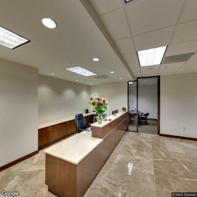 7330 San Pedro Ave,San Antonio,TX,78216,US
