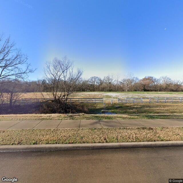 733 N Hwy 287,Mansfield,TX,76063,US