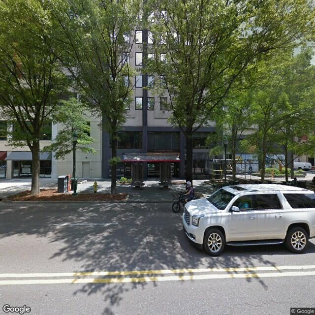 1208 King St,Chattanooga,TN,37403,US