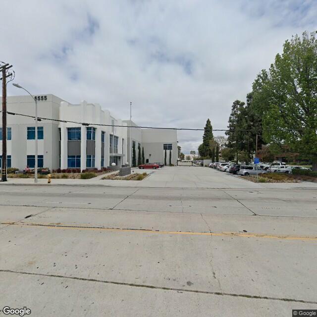 7400 E Slauson Ave,Commerce,CA,90040,US