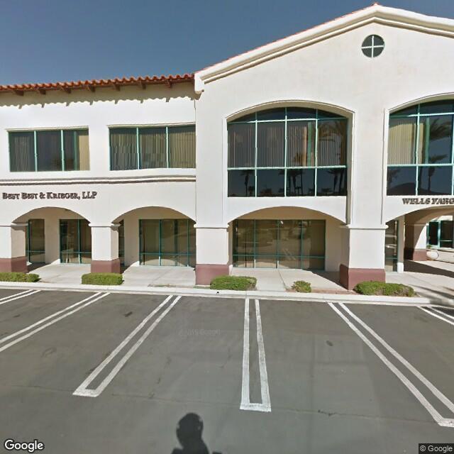 74760-74770 Hwy 111,Indian Wells,CA,92210,US