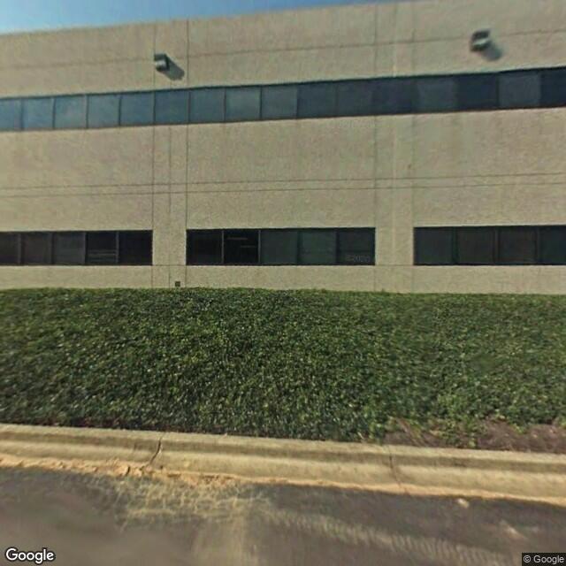 7501 Forbes Blvd,Lanham,MD,20706,US