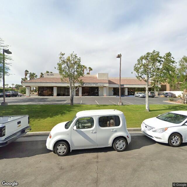 44801 Village Ct,Palm Desert,CA,92260,US
