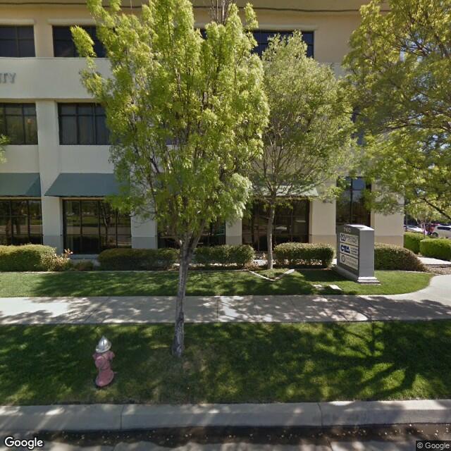 760 Cypress Ave,Redding,CA,96001,US