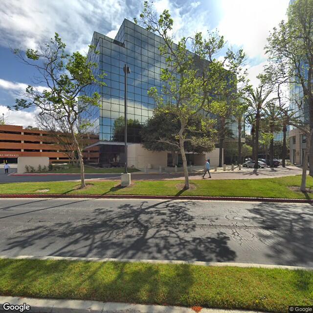 7711 Center Ave,Huntington Beach,CA,92647,US