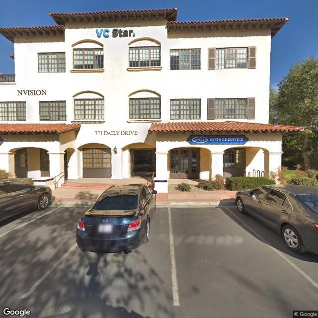 771 E Daily Dr,Camarillo,CA,93010,US